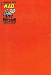 MAD #13 (1954)