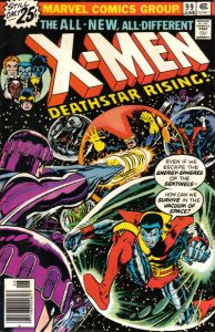X-Men #99 (1976)