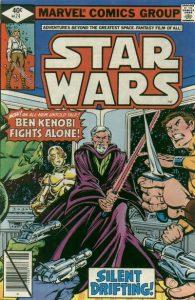 Star Wars #24 (1979)