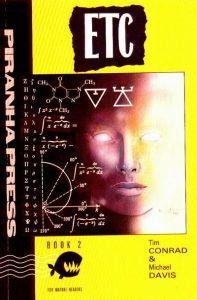 Etc #2 (1989)