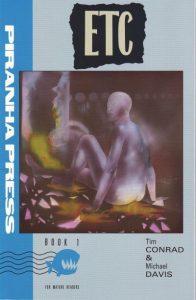 Etc #1 (1989)
