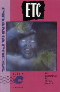 Etc #4 (1990)