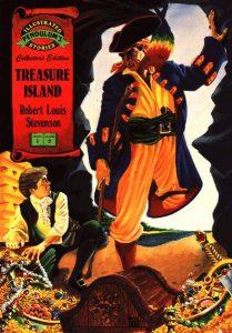 Pendulum's Illustrated Stories #2 (1990)