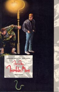 For a Few Troubles More #[nn] (1990)