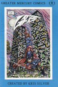 Grips #2 (1990)