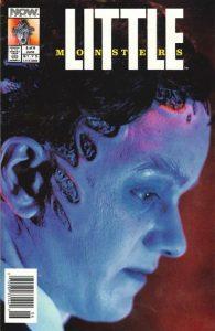 Little Monsters #6 (1990)
