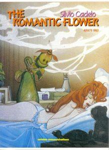 The Romantic Flower #[nn] (1990)