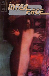 Interface #7 (1990)