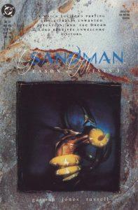 Sandman #24 (1991)