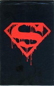 Superman #75 (1992)