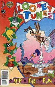 Looney Tunes #2 (1994)