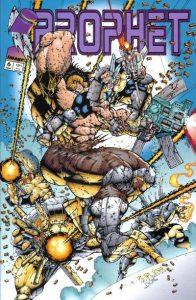 Prophet #6 (1994)