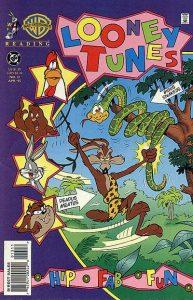 Looney Tunes #13 (1995)