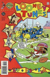 Looney Tunes #14 (1995)