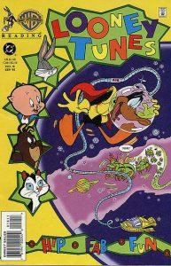 Looney Tunes #18 (1995)