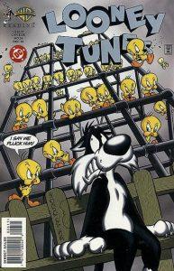 Looney Tunes #26 (1996)