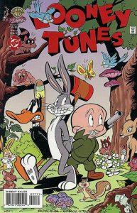 Looney Tunes #27 (1996)