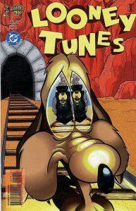 Looney Tunes #29 (1997)