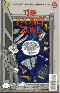 Looney Tunes #30 (1997)