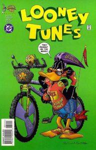 Looney Tunes #31 (1997)