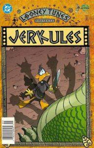 Looney Tunes #32 (1997)