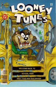 Looney Tunes #33 (1997)