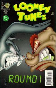Looney Tunes #37 (1997)