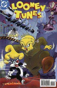 Looney Tunes #44 (1998)