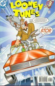 Looney Tunes #48 (1998)