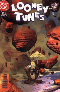 Looney Tunes #57 (1999)