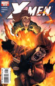 X-Men #173 (2005)
