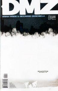 DMZ #4 (2006)