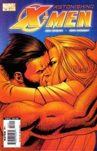 Astonishing X-Men #14 (2006)