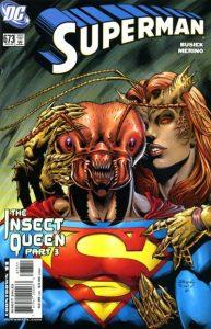 Superman #673 (2008)