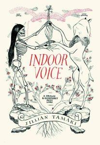 Indoor Voice #[nn] (2010)