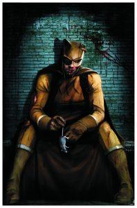 Secret Six #22 (2010)
