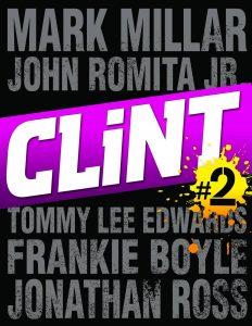 CLiNT #2 (2010)