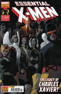 Essential X-Men #14 (2011)