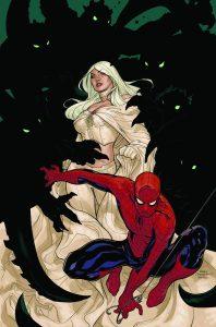 X-Men #8 (2011)