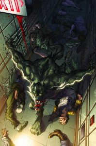Grimm Fairy Tales Myths & Legends #3 (2011)