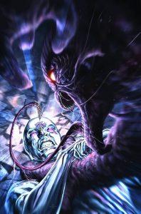 Annihilators #3 (2011)