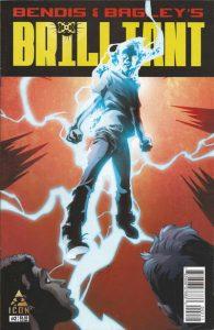 Brilliant #2 (2011)