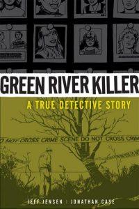 Green River Killer: A True Detective Story #[nn] (2011)