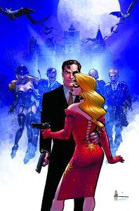 Avengers 1959 #2 (2011)