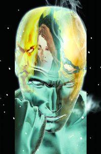 Ultimate Comics X-Men #3 (2011)