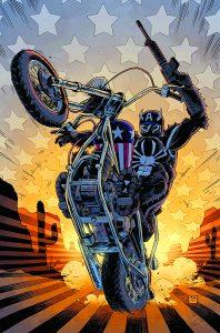 Venom #10 (2011)