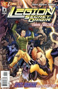 Legion: Secret Origin #4 (2012)