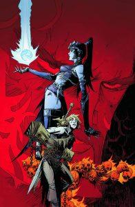 Diablo #2 (2012)