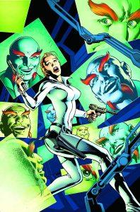 Captain America #9 (2012)