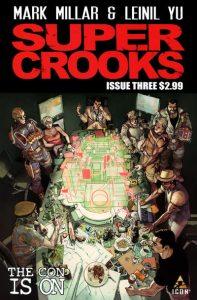 Supercrooks #3 (2012)